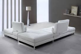 special and modern leather sofas u2014 home ideas collection