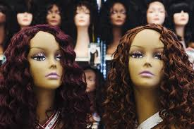 Where Can You Buy Extensions For Hair by Roots Of Tension Race Hair Competition And Black Beauty Stores