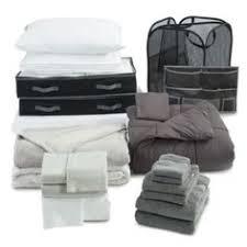 Rowenta Effective Comfort Image Of Rowenta Effective Comfort Cord Reel Iron College Dorm