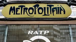 siege social ratp vingt nouvelles voix dans les couloirs du métro en 2015 l express