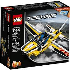 lego technic bucket wheel excavator lego technic bucket wheel excavator 42055 walmart com