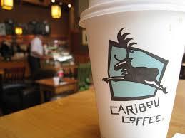coffee shops minnesota at its best