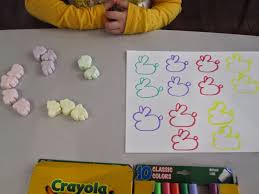 toddler approved 9 bunny crafts and activities for toddlers and