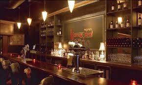 kamasoutra dans la cuisine indian cuisine and drinks indian restaurant wine bar