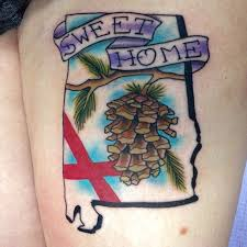 tattoo shops near me in alabama alabama travel tattoo