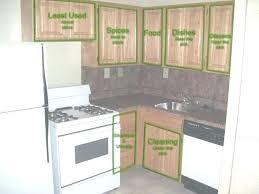 kitchen cupboard organizing ideas organize small kitchen organizing small kitchen cupboards