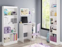 Organizational Ideas by 13 Ways To Make Your Room Without A Closet Work Bedroom