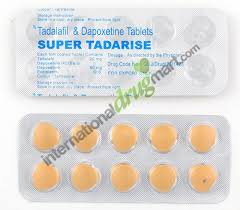 tadalafil dapoxetine 20 30mg 20 60mg 40 60mg dosages buy at