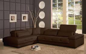 Brown And Beige Living Room Living Room Designs Brown Furniture Video And Photos