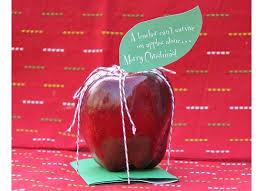 117 best teacher gifts images on pinterest teacher gifts la la