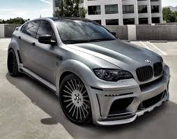 rims for bmw x6 bmw x6 rims size the best wallpaper of the cars