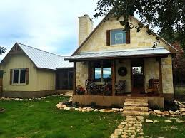 texas stone house plans texas style house plans stone small barn rustic modern plan with