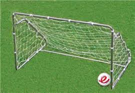 epic 4x6 kids backyard portable soccer goals ea soccer