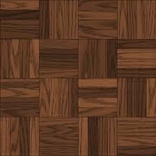 home design looking wood parquet floor tiles m29 2 white