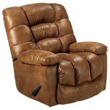 Lane Furniture Leather Reclining Sofa by Best 25 Lane Furniture Recliner Ideas On Pinterest Reclining