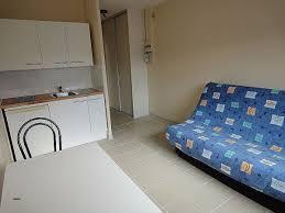 chambre chez l habitant bourges chambre a louer bourges 100 images chambre a louer bourges
