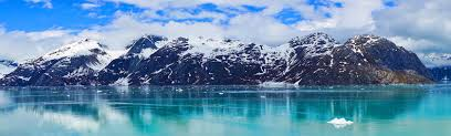 alaska tours alaska holidays travel associates