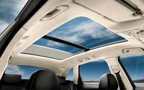toyota prius moonroof hyundai sonata hybrid questions what exactly is the difference