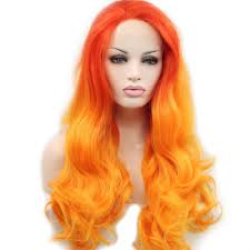 red wigs for halloween online buy wholesale red wigs costume from china red wigs costume