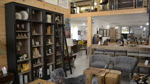 home of h furniture