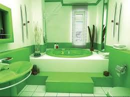 terrific images about bathroom color samples on orange benjamin