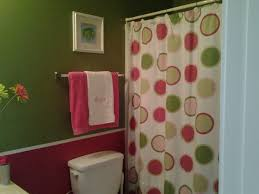 lime green bathroom ideas pink and brown bathroom decorating ideas bathroom decor