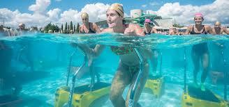 aqua aquatic fitness solutions aqquatix