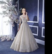 ronald joyce prices wedding forum you u0026 your wedding