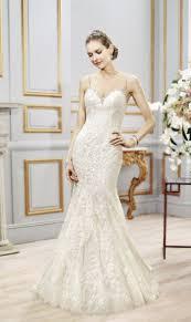 beaded wedding dresses wedding inspiration u0026 tips moonlight blog