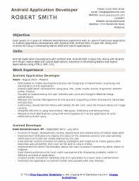 Salesforce Developer Resume Samples by Developer Resume Samples Examples And Tips
