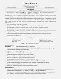 paralegal resume template best entry level paralegal resume template for free litigation