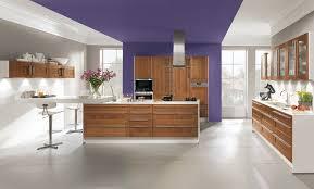 cuisine maison de famille cuisine maison de famille prestige idée de décoration cuisine plus