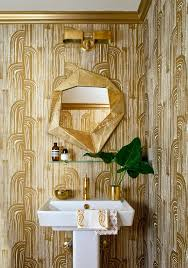 funky bathroom wallpaper ideas funky bathroom wallpaper ideas 11 interior design ideas
