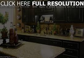 kitchen curtains with coffee theme kitchen coffee theme kitchen curtains themed decor ideas