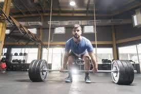 4 reasons to choose strength training over cardio livestrong com