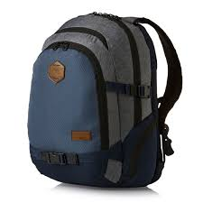 Rip Navy - rip curl posse stacka backpack navy free uk delivery and returns