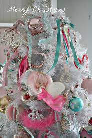 380 best shabby chic christmas images on pinterest shabby chic