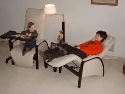 zero gravity recliner leather home furnishings