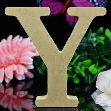 10x1 5cm thick wood wooden letters alphabet diy bridal new 10x1 5cm thick wood wooden letters alphabet wedding birthday