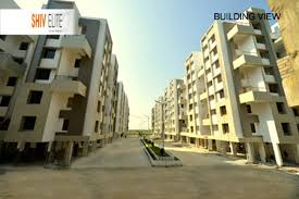 1400 sq ft 3 bhk 3t apartment for sale in om shivam buildcon pvt