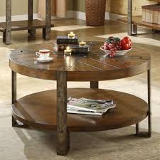 Living Spaces Coffee Table by Coffee Table Lee Cocktail Table Living Spaces Coffee Tables Online