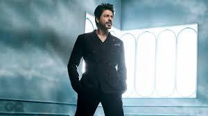 how shah rukh khan spends his money gq india entertainment