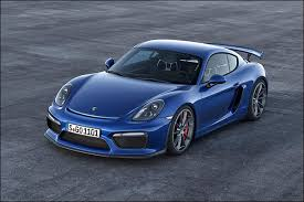 porsche cayman usa porsche cayman gt4 clubsport to be launched in usa month