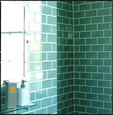 Bathroom Tile Layout Ideas by Bathroom Tiles For Small Bathrooms Astounding Tiling Designs For
