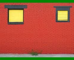exterior paint colors with old chicago brick prestigenoir com
