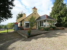 Ireland Cottages To Rent by Waterford Holiday Cottages Rent Self Catering Dog Friendly Ii