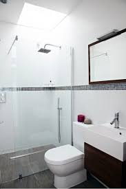 simple bathroom design simple clean bathroom design interior design ideas