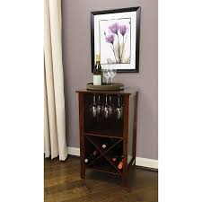 outstanding design wine rack styles home furniture segomego home