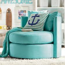 Chair For Bedroom by Lovely Small Chair For Bedroom And Small Bedroom Chair With