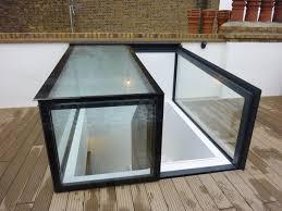 slimline slidalite automatic closing electric sliding roof